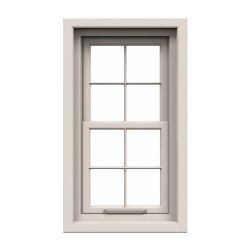 Window_HIGH RES